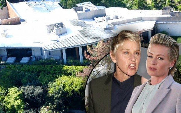 portia-de-rossi-moves-out-ellen-degeneres-secret-beverly-hills-mansion