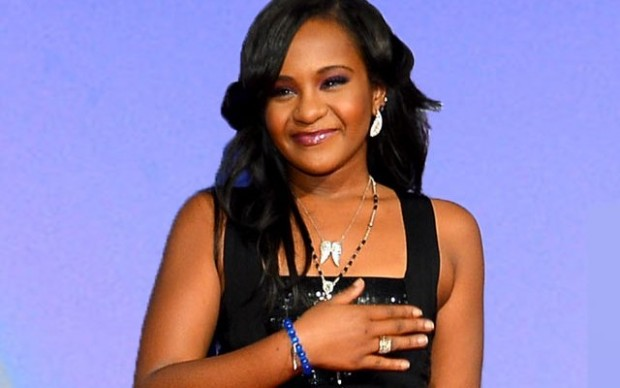 bobbi-kristina-brown-dead-birthday-tribute-bobby-nick-gordon-tweets-pp-1-1