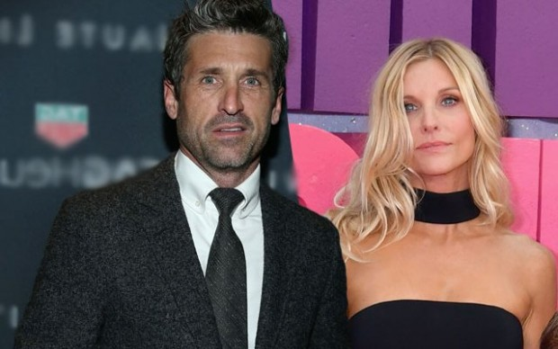 patrick-dempsey-jillian-fink-dempsey-new-marriage-issues-pp1