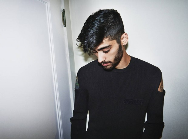rs_1024x759-170308101819-1024-zayn-photographed-by-gigi-versace-1