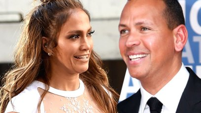 jennifer-lopez-alex-rodriquez-dating-pp