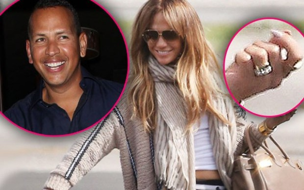 alex-rodriguez-jennifer-lopez-dating-hoax-engagement-ring-pics-8 (1)