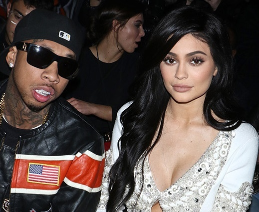 kylie-jenner-tyga-split-reason-lead