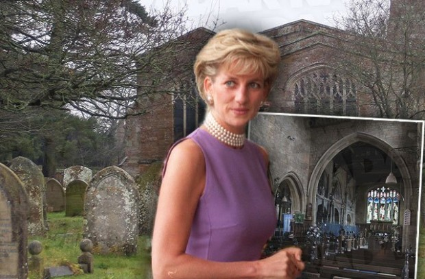 princess-diana-grave-burial-site-pp