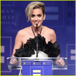 katy-perry-kissed-girl-human-rights