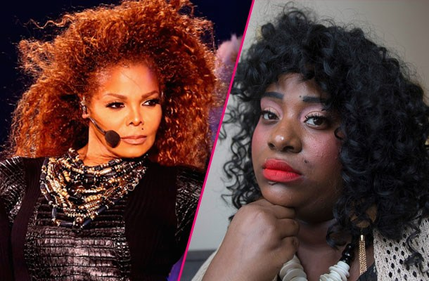 janet-jackson-love-child-scandal-woman-meeting-pp