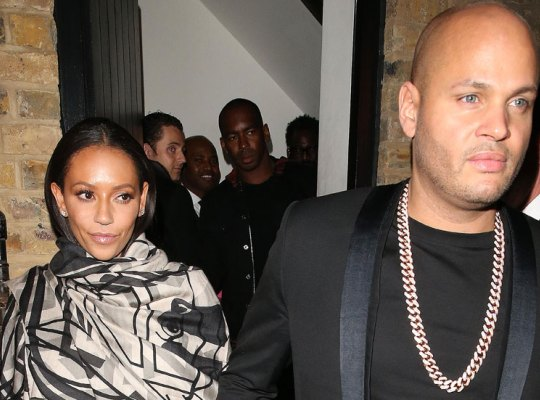 mel-b-husband-stephen-belafonte-abuse