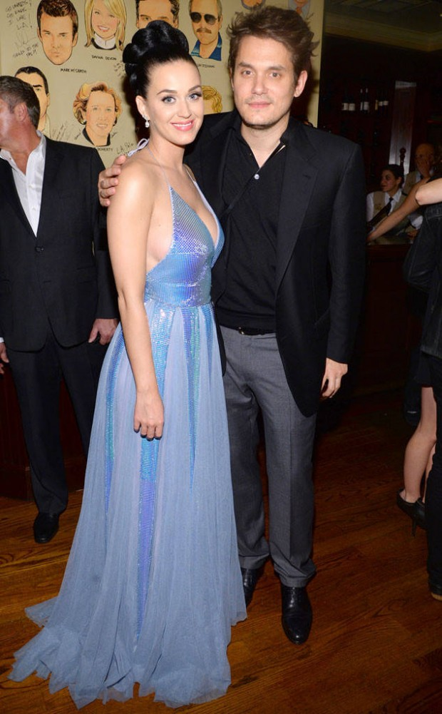 rs_634x1024-140127055928-634-Katy-Perry-John-Mayer-JR-12714_copy