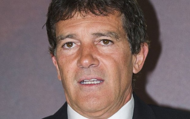 Antonio-banderas-heart-attack-pp-