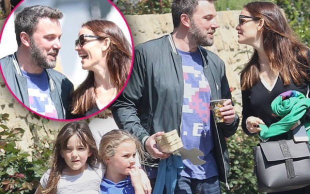ben-affleck-jennifer-garner-look-loving-kids-church-pp-
