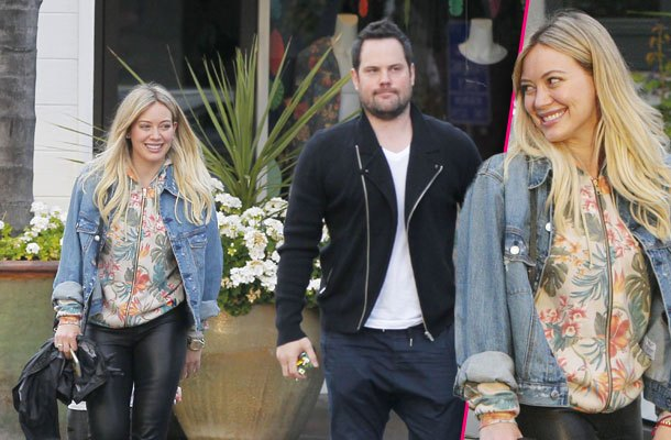 hilary-duff-mike-comrie-beverly-hills-dinner-pp (1)