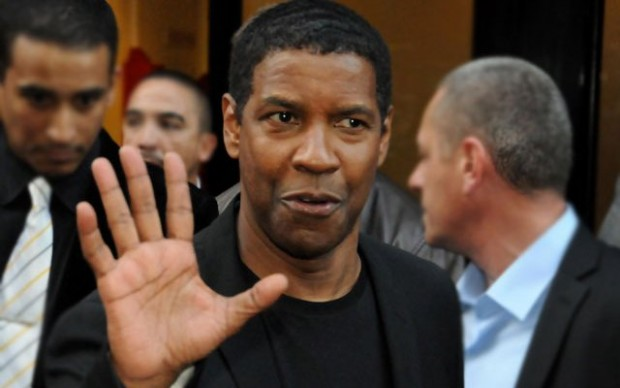 denzel-washington-drug-past-