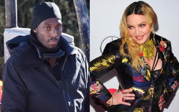 Madonna-boytoy-Aboubakar-Soumahoro-
