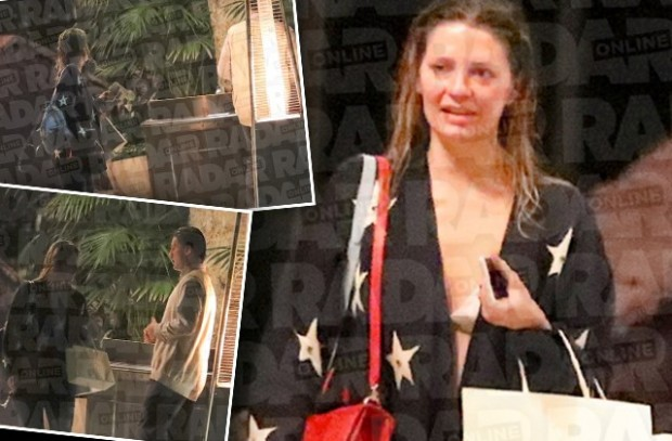 mischa-barton-overdose-hotel-credit-card-declined-pp