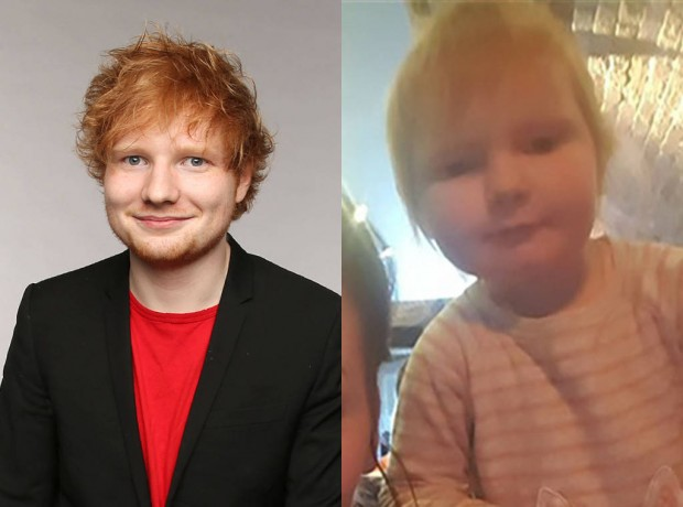 rs_1024x759-170329095846-1024-ed-sheeran-baby