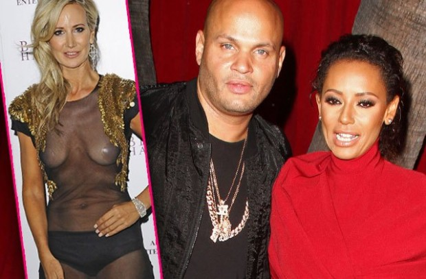 stephen-belafonte-mel-b-divorce-threesome-firearms-updates-pp- (1)
