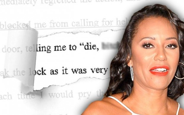 mel-b-suicide-confession-overdose-husband-abuse-pp