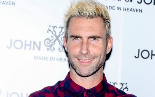 Adam-levine-diva-the-voice- (1)