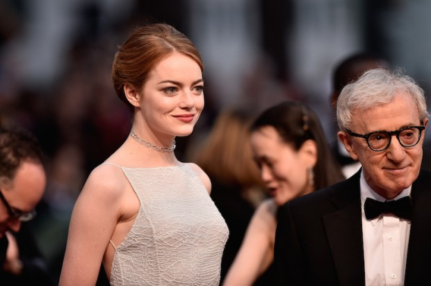 Emma-Stone-and-Woody-Allen
