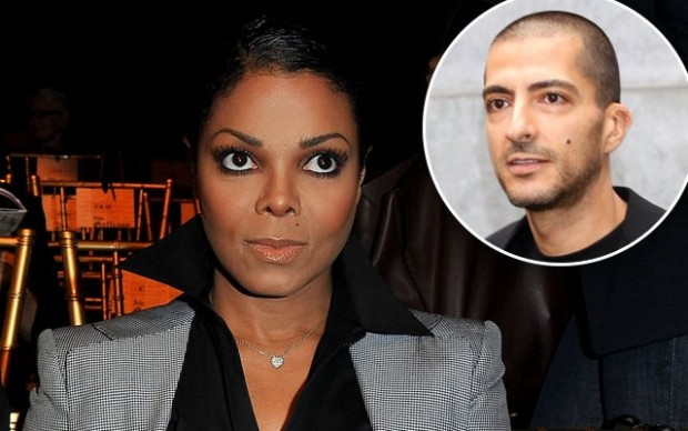 janet-jackson-estranged-husband-website-love-pp