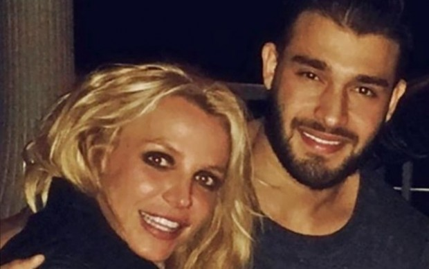 britney-spears-sam-asghari-marry-PP-1