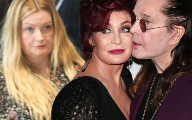 sharon-ozzy-osbourne-cheating-scandal-stylist-lover-pp-