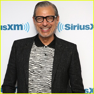 jeff-goldblum-joins-jurassic-world-sequel