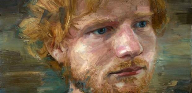 ed-sheeran-portrait-national-portrait-galley