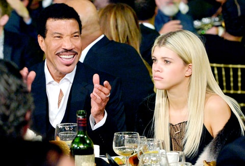 lionel-richie-and-sofia-richie-8699788d-e211-45ba-a11c-f0402612bc77