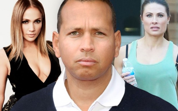alex-rodriguez-cheats-on-jennifer-lopez-lauren-hunter-sexts-proof-pp-