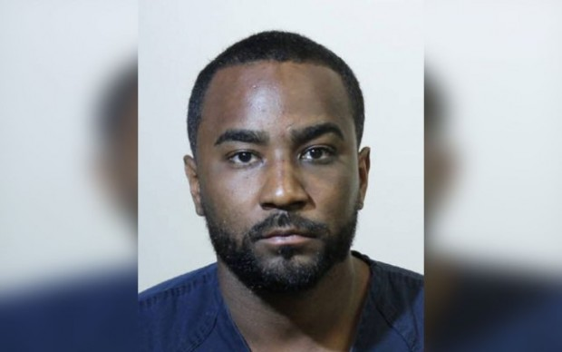 nick-gordon-arrested-battery-girlfriend-pp