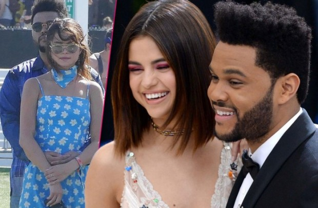 Selena-Gomez-Weeknd-Tour-NYC-Career-On-Hold-pp (1)