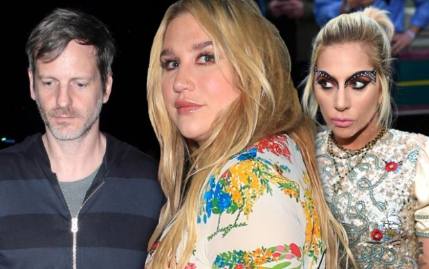 kesha-dr-luke-rape-mark-geragos-lady-gaga-lawsuit-pp