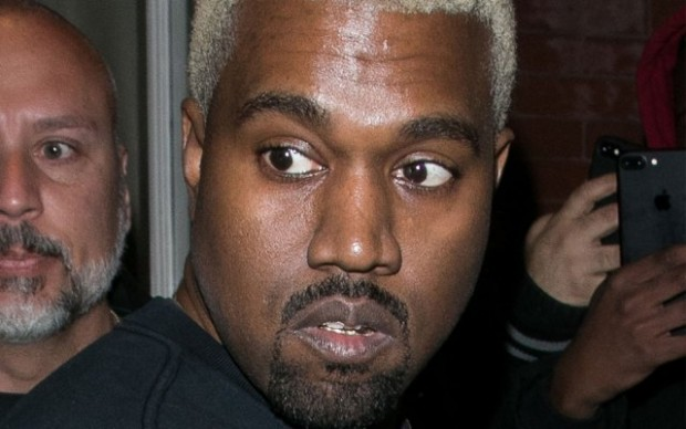 kanye-west-meltdown-billion-dollar-shoe-deal-pp (1)