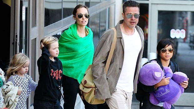 brad-pitt-angelina-jolie-kids-divorce-ftr