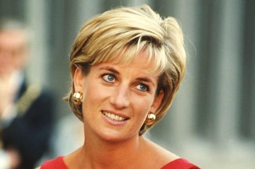 Princess-Diana-01072015-1[1]