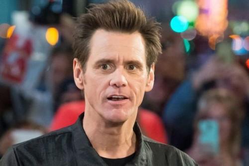 Jim-Carrey[1]