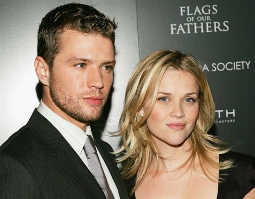 ryan-phillippe-2[1]