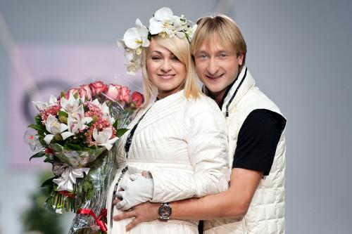 syin-rudkovskoy-ochen-pohozh-na-plyushhenko-[1]