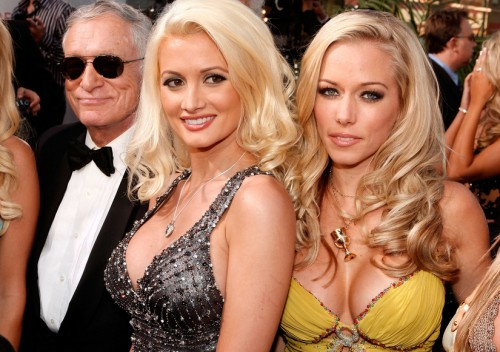 holly-madison-kendra-wilkinson2-825x580[1]