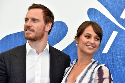 Michael-Fassbender-Alicia-Vikander-The-Light-Between-Oceans-Venice-Film-Festival-2016-Red-Carpet-Fashion-Tom-Lorenzo-Site-1[1]