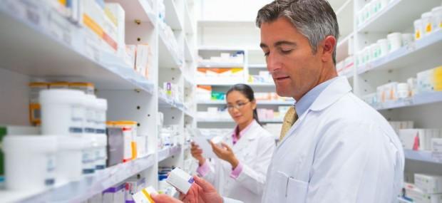 Аптека онлайн