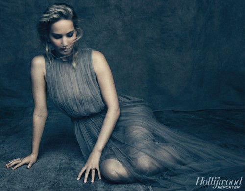 jennifer_lawrence_1_-_photographed_by_miller_mobley_-_embed_2017[1]