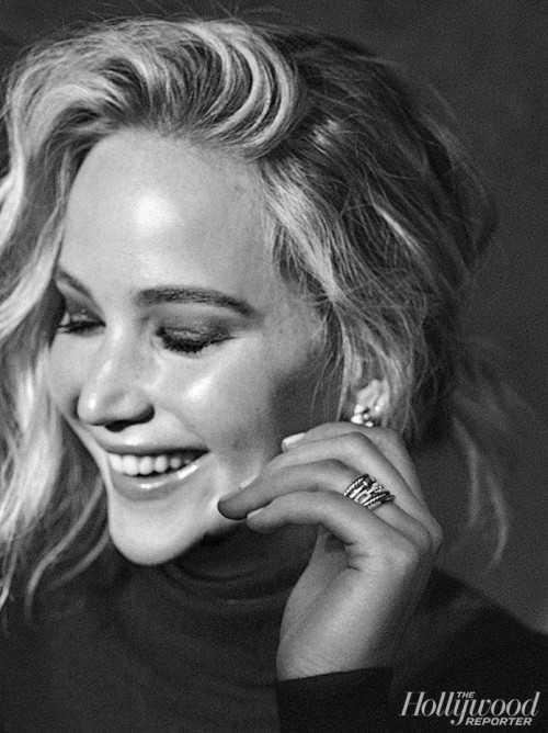 jennifer_lawrence_2_-_photographed_by_miller_mobley_-_embed_2017[1]