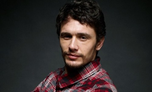 James-Franco-21-04-2011_fd1GDW4[1]