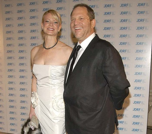 Harvey-Weinstein-Eve-Chilton-01[1]