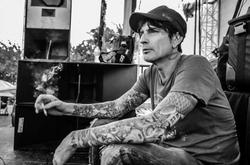 TOMMY-LEE-620-620x409[1]
