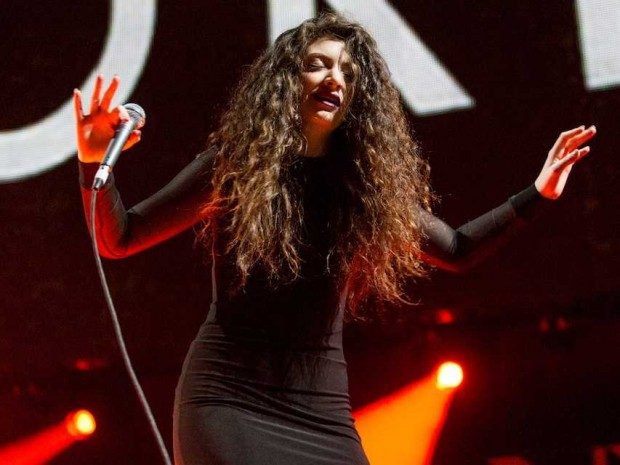 17-year-old-lorde-will-likely-win-best-pop-solo-performance-this-year-at-the-grammys-according-to-spotify