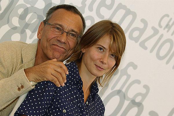 59th Venice Film Festival