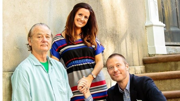 Bill-Murray--engagement-photo-jpg